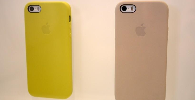 iphone_5s_cases_hands-on_sg_3