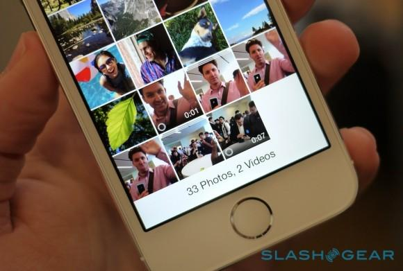 iphone_5s_hands-on_sg_11