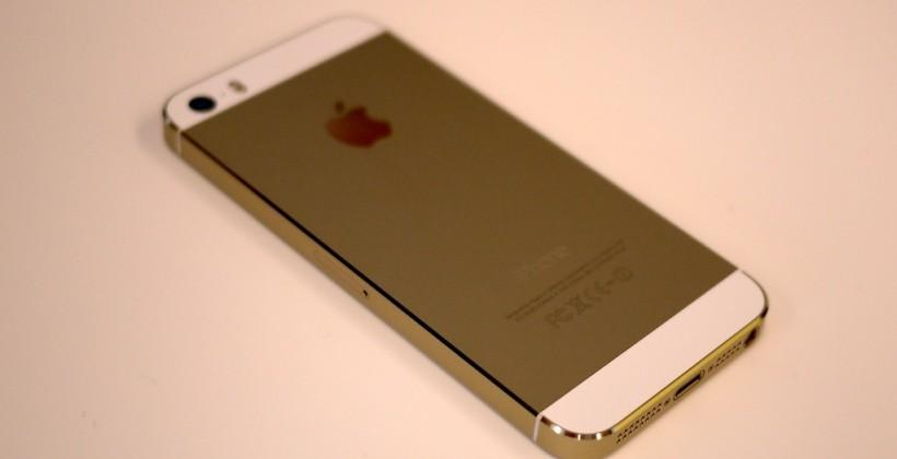 iphone_5s_hands-on_sg_19