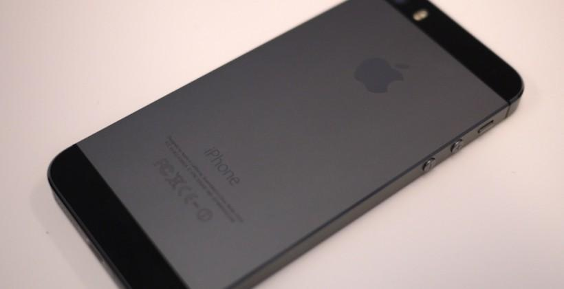 iphone_5s_hands-on_sg_20