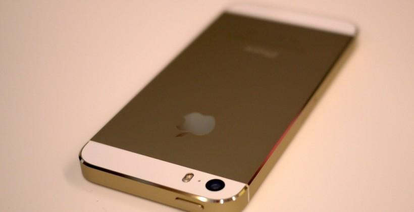 iphone_5s_hands-on_sg_21