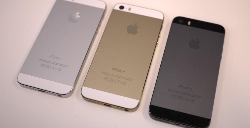 iphone_5s_hands-on_sg_23