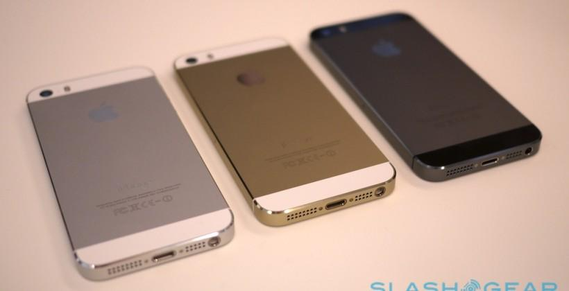 iphone_5s_hands-on_sg_25