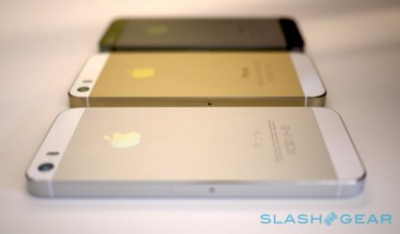 iphone_5s_hands-on_sg_26-580x340