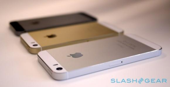 iphone_5s_hands-on_sg_271-580x296