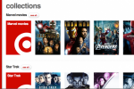 Target Ticket video service launches to the public, offers digital downloads