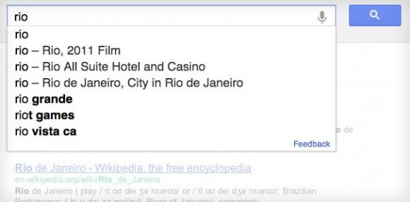knowledge-graph-rio
