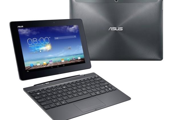 Transformer Pad TF701T official with NVIDIA Tegra 4 to launch aside Infinity