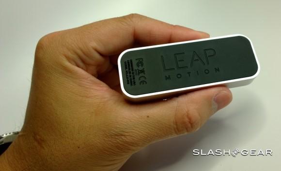 leapmotionsensor