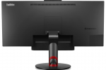 lenovo-thinkvision-lt2943z-backfull