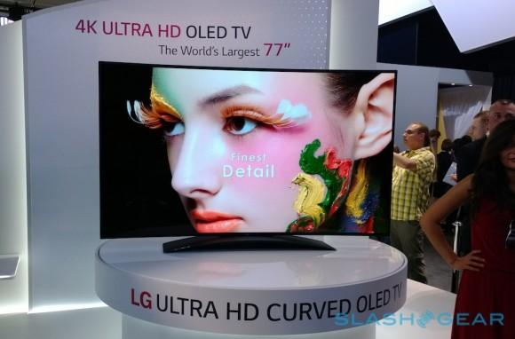 lg_77-inch_ultra_hd_curved_oled_eyes-on_4