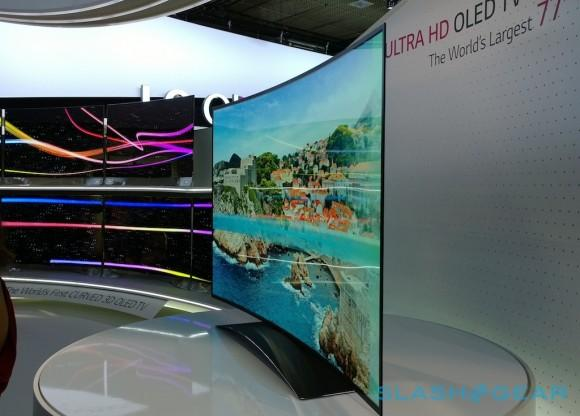 lg_77-inch_ultra_hd_curved_oled_eyes-on_7-580x416