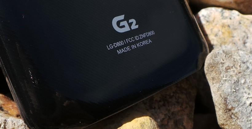 lgg2_review_slashgear_20130913_121251
