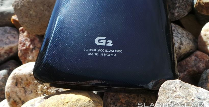 lgg2_review_slashgear_g2son