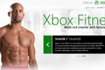Xbox Fitness for Xbox One unveiled with promotion for Live Gold members