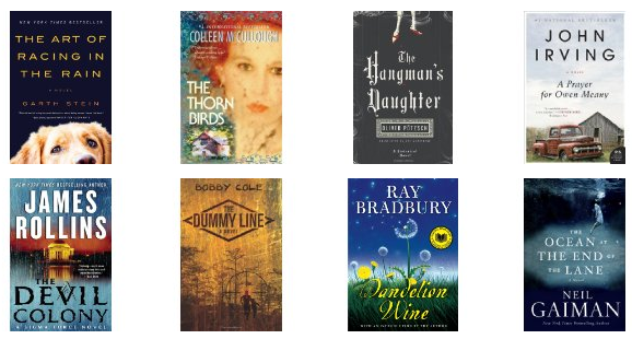 Kindle MatchBook introduced with discounted digital copies for hardback book buyers