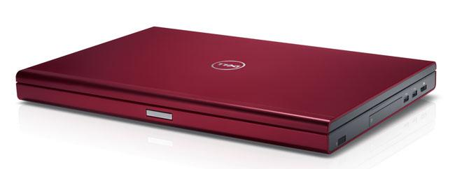 Dell Precision M4800 and M6800 mobile workstations with Quad HD+ IGZO promises higher resolution than MacBook Pro Retina