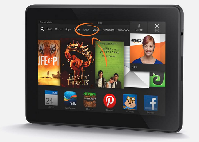 Toy App For Kindle Fire : Showbox for kindle fire free engine image