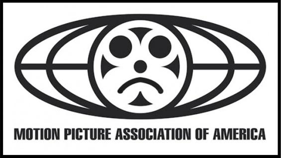 MPAA says search engines provide copyrighted content on non-piracy queries