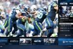 Microsoft Xbox One and Surface NFL partnership bears fruit, features detailed