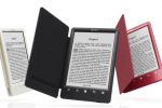 Sony Reader PRS-T3 won't be launched in US due to market changes