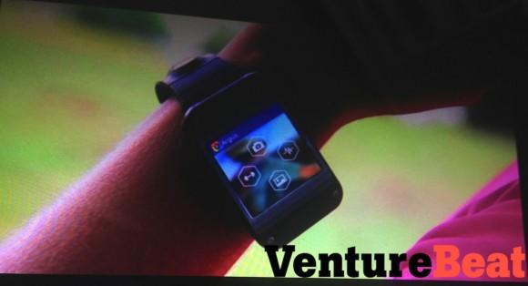 samsung-galaxy-gear-smartwatch-leak-1