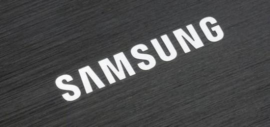 Samsung 64-bit processor support promised for future smartphones
