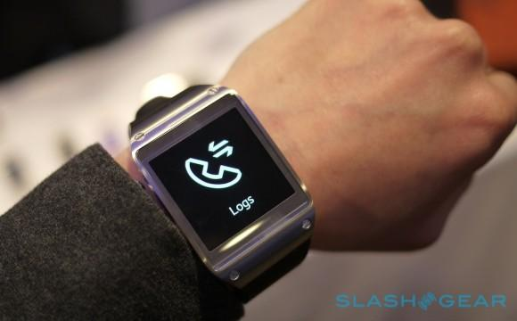 samsung_galaxy_gear_smartwatch_sg_17