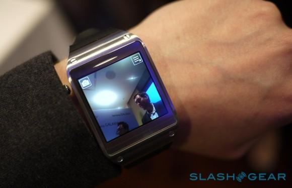 samsung_galaxy_gear_smartwatch_sg_18