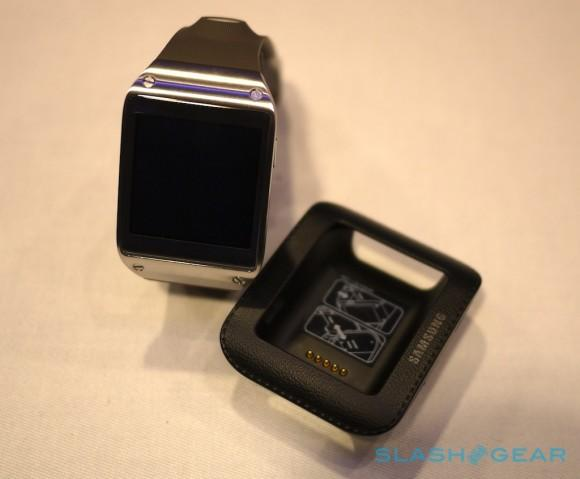 samsung_galaxy_gear_smartwatch_sg_26