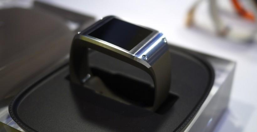 samsung_galaxy_gear_smartwatch_sg_4