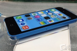 iPhone 5C image leak tips iPod touch like plastic packaging