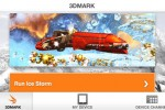 iPhone 5S benchmarks imminent as 3DMark arrives on iOS