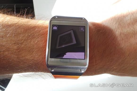 sg_samsung_galaxy_gear_05