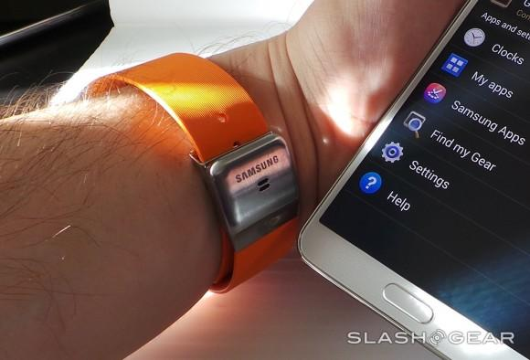 sg_samsung_galaxy_gear_08