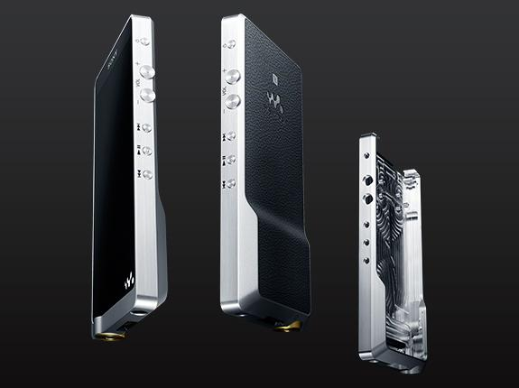 sony-zx1-all
