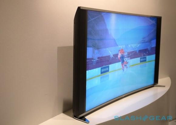 sony_KDL-65S990A_curved_led_tv_1