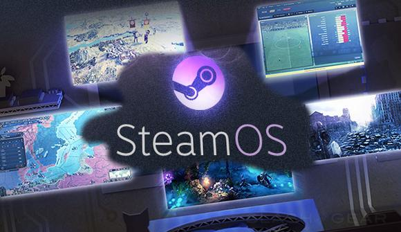 NVIDIA speaks on SteamOS, open-platform gaming, and validating SHIELD