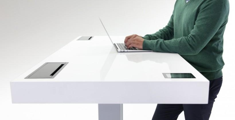 stir_kinetic_desk_official_2