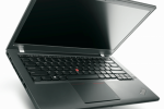 Lenovo ThinkPad Power Bridge technology let users choose runtime
