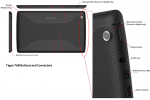 NVIDIA Tegra TAB specifications leaked via FCC: Tegra 4 on tap