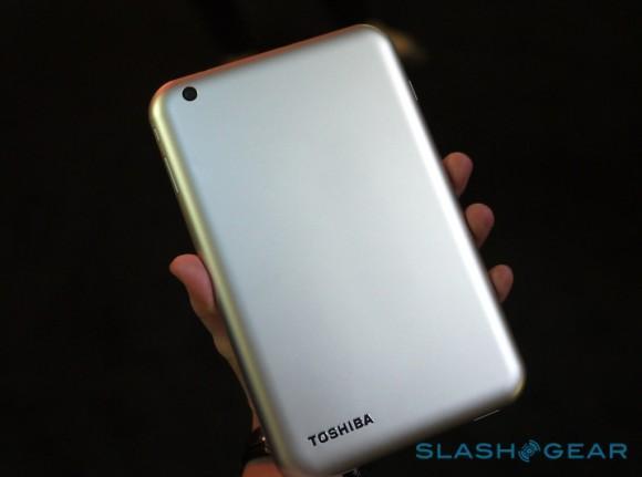 toshiba_encore_tablet_7