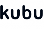 Kubuntu Linux rolls out commercial support for business users