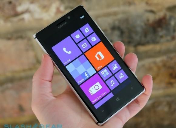 Windows Phone jumps in Europe but US still loves Android and iOS