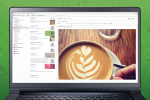 Evernote 5 hits Windows desktop computers with improved notes and a new look