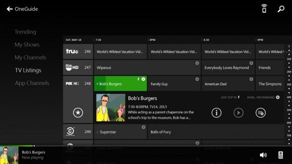 xbox-one-smartglass-tv-guide