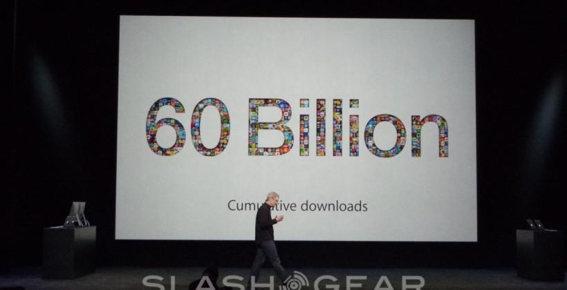 Apple: iTunes Radio brings 20 million listeners