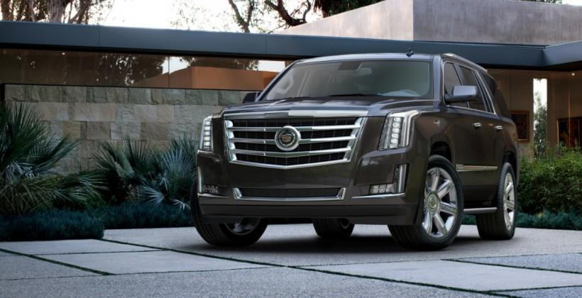 2015-Cadillac-Escalade-041-medium