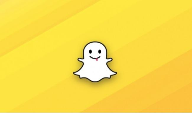 Snapchat reveals unopened snaps can be retrieved and given to law enforcement