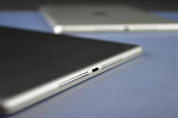 Apple-iPad-5-Space-Grey-76-580x3861